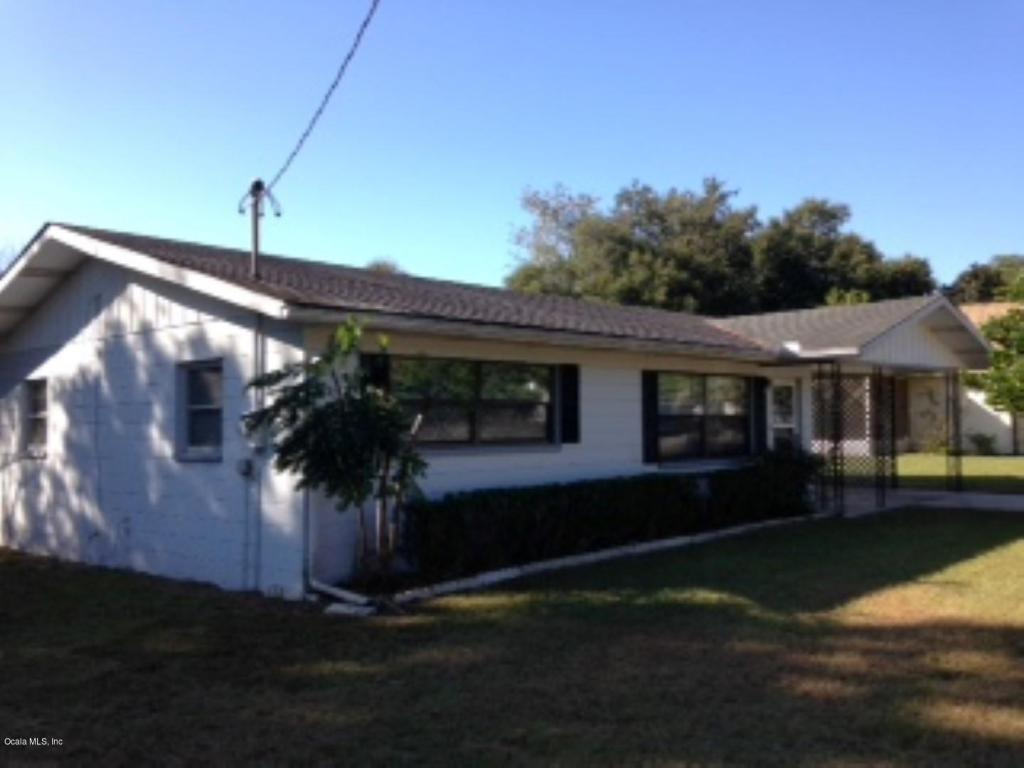 Dunnellon Fl Property For Sale