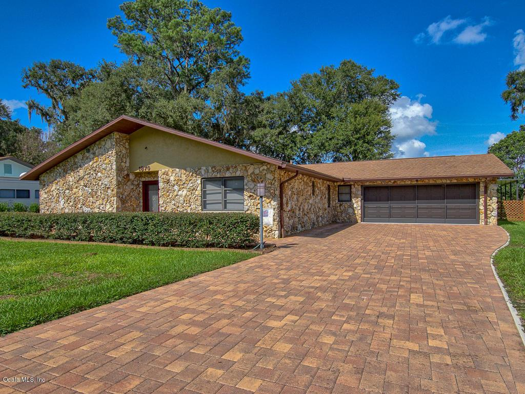 Real Estate Listings & Homes for Sale in Silver Springs, FL — ERA