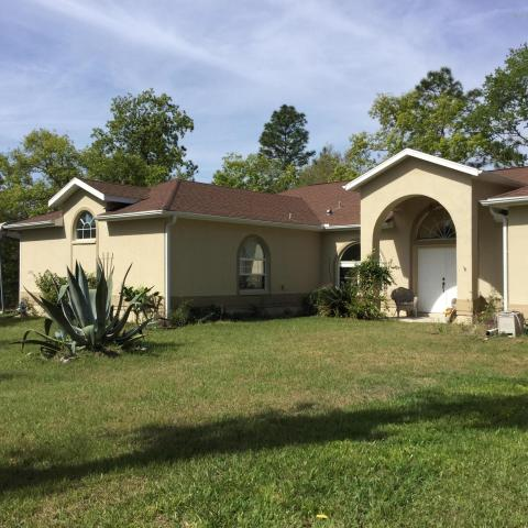 Local Real Estate: Homes for Sale — Lake Tropicana Ranchettes, FL