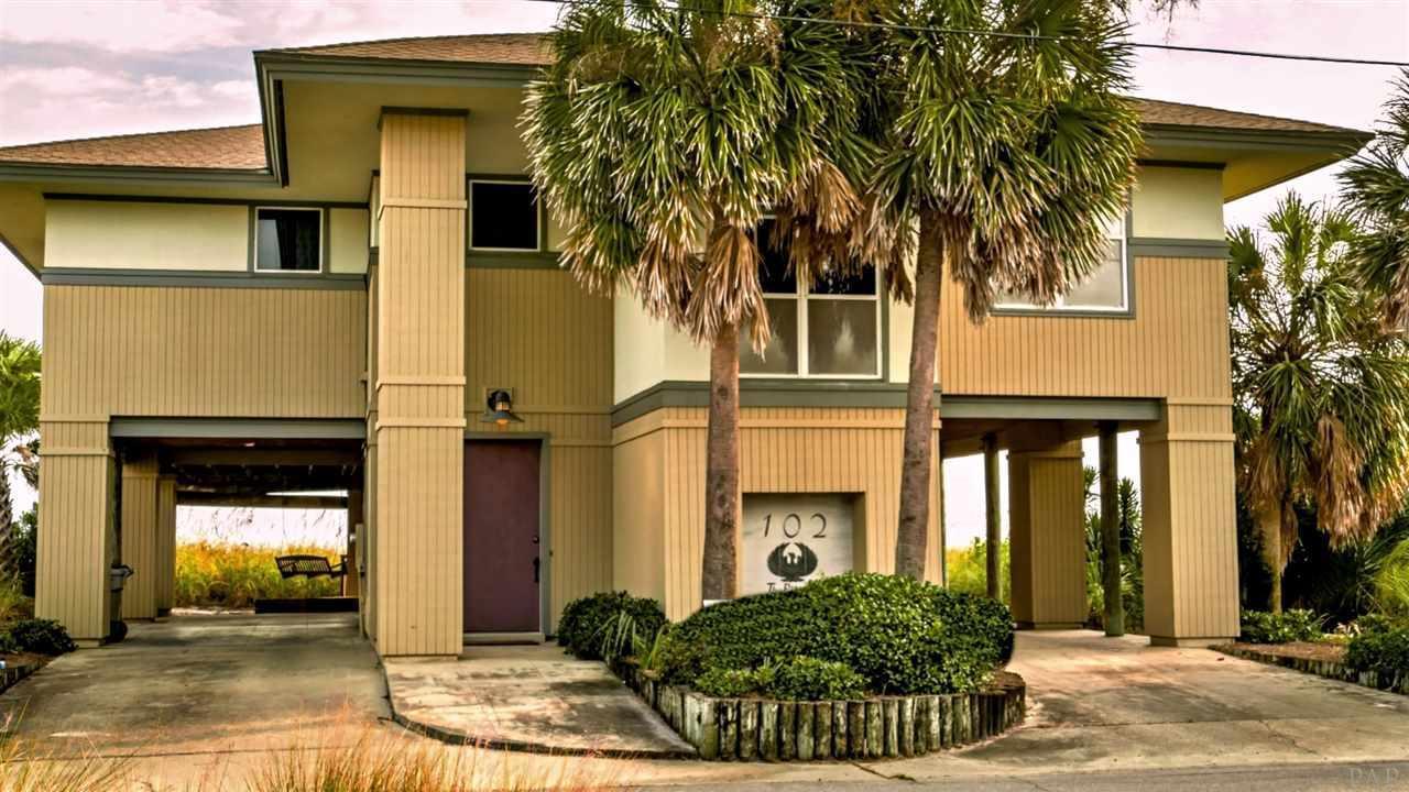Local Real Estate: Homes for Sale — Villa Segunda, FL — Coldwell Banker