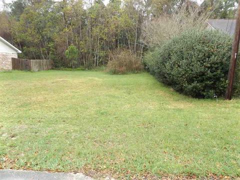 Old Hickory Real Estate   Find Homes for Sale in Old Hickory, FL ...