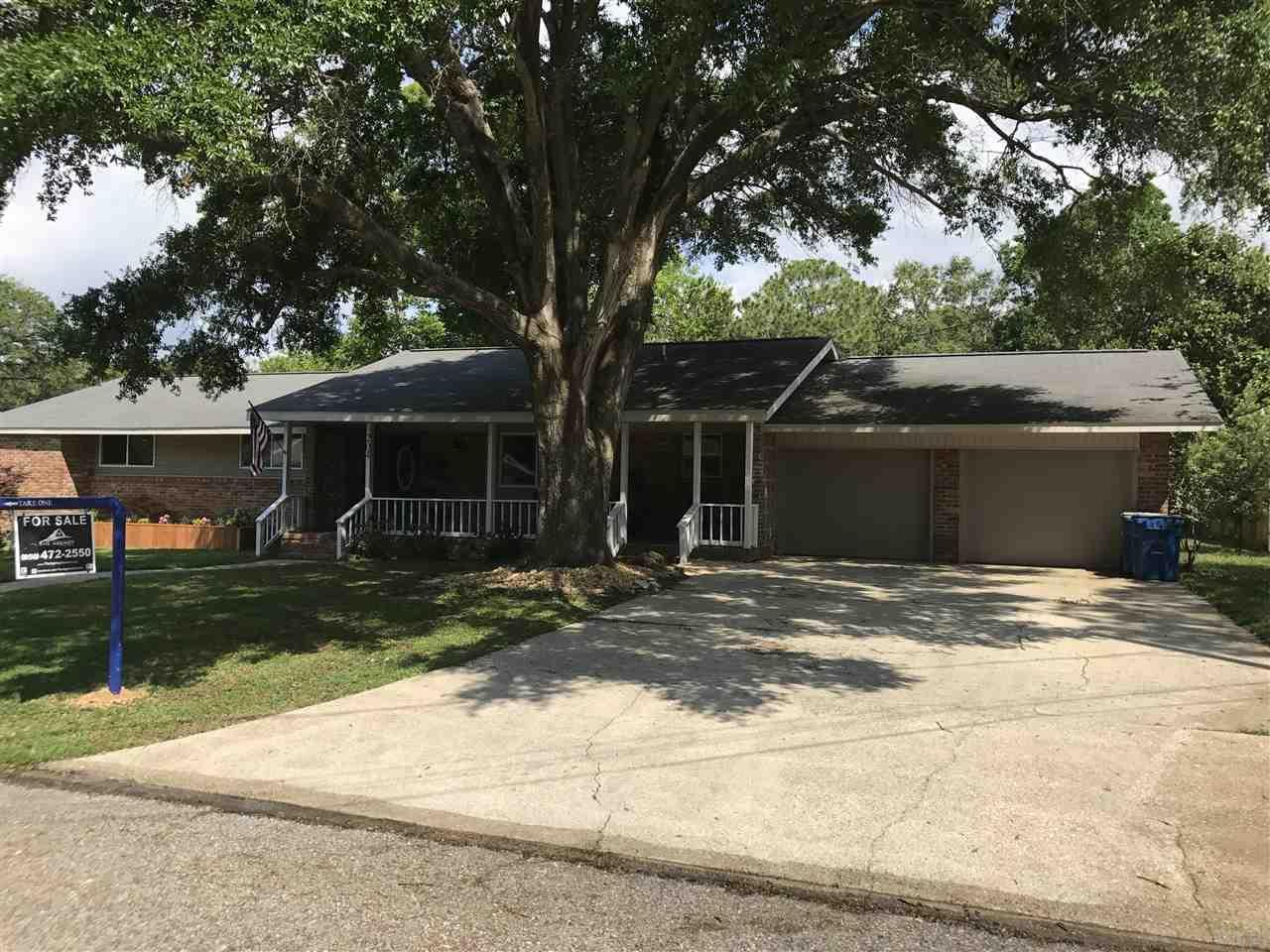 204 Palmetto Rd Gulf Breeze Fl Mls 517534 Better