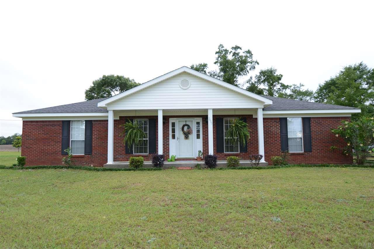 3400 doyce ln jay fl mls 517692 better homes and