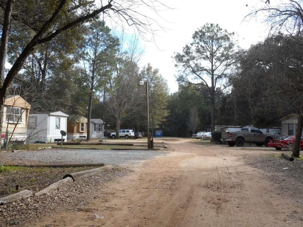 4835 Sierra Dr Pensacola Fl Mls 517967 Better Homes