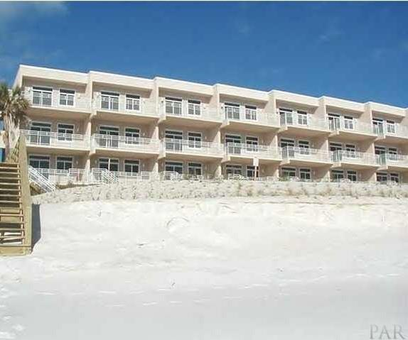 Pensacola Beach House For Sale: 955 FORT PICKENS RD #0, PENSACOLA BEACH, FL