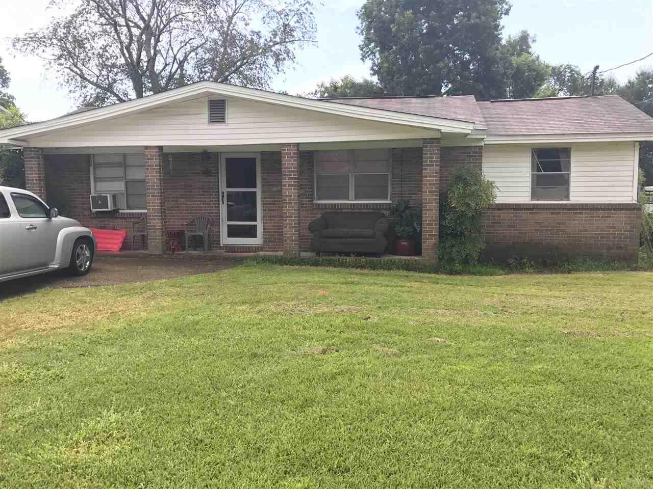529 w detroit blvd pensacola fl mls 522577 era