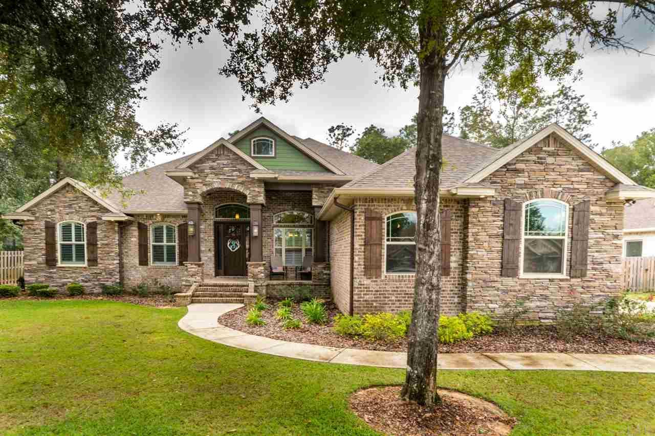 Nature Trail Homes For Sale