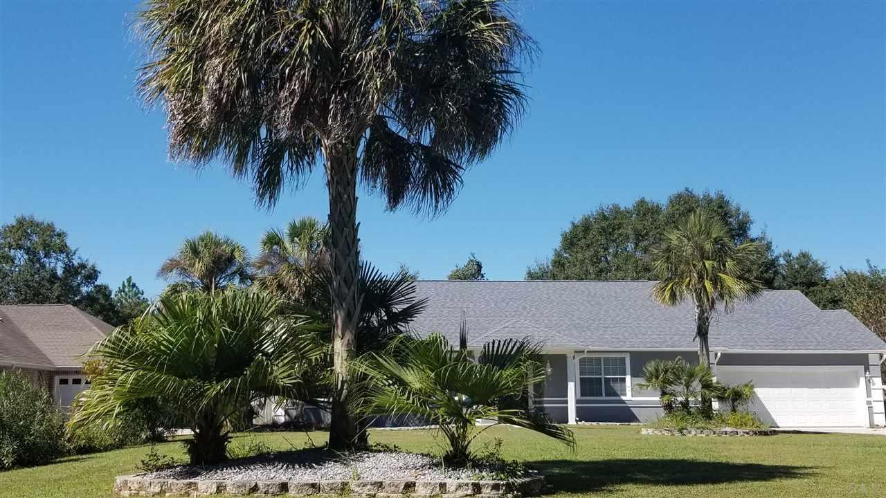 My Listings Image Number 33 Of Parker Roofing Pensacola