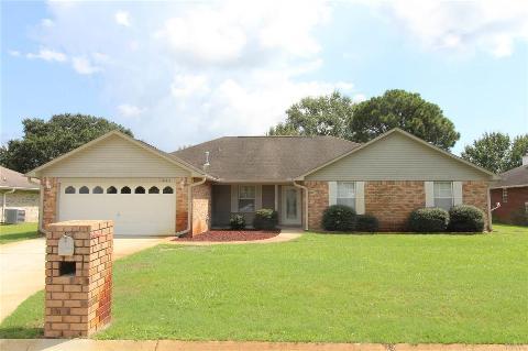 Local Tarkiln Ridge Estates, FL Real Estate Listings and