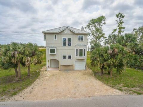 Apalachicola Real Estate | Find Homes for Sale in Apalachicola, FL