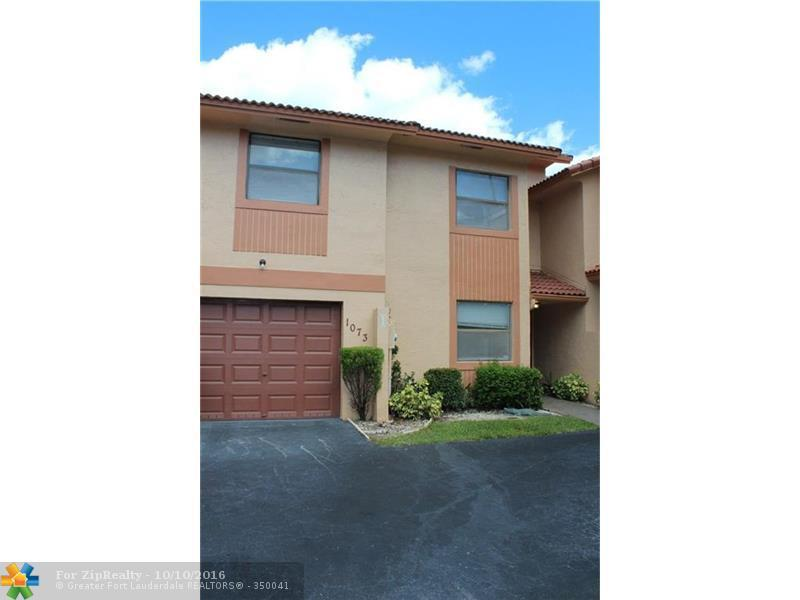 1073 sw 112th ter 1073 pembroke pines fl mls for 11263 sw 112 terrace