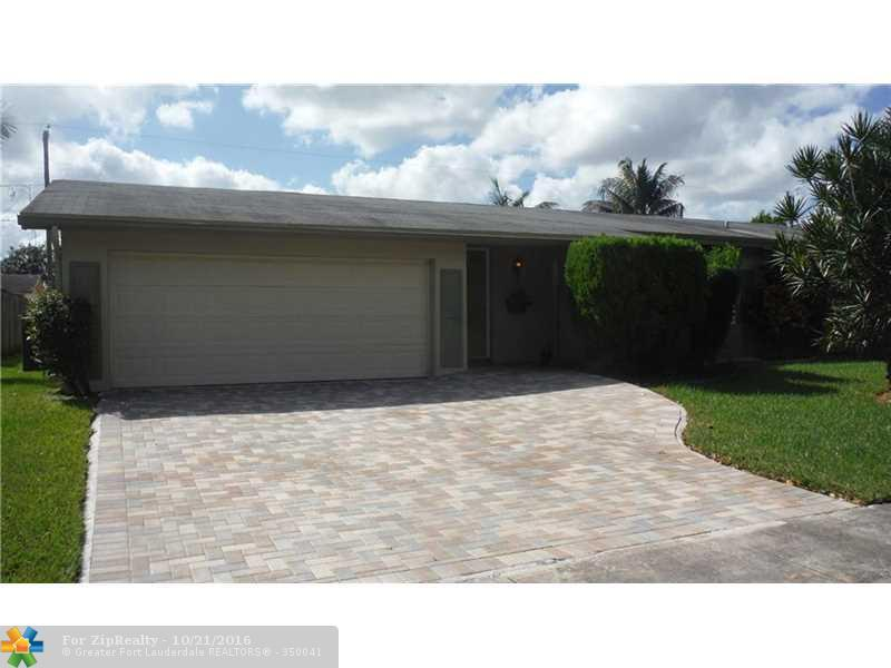 9631 Sunset Strip, Fort Lauderdale, FL