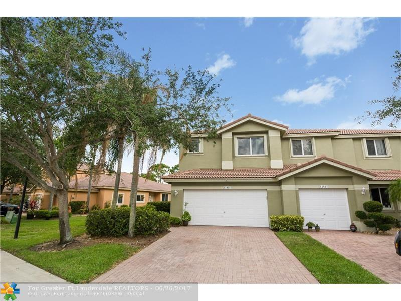 12625 nw 56th st 12625  coral springs  fl mls homes for sale 33067 houses for sale 33076