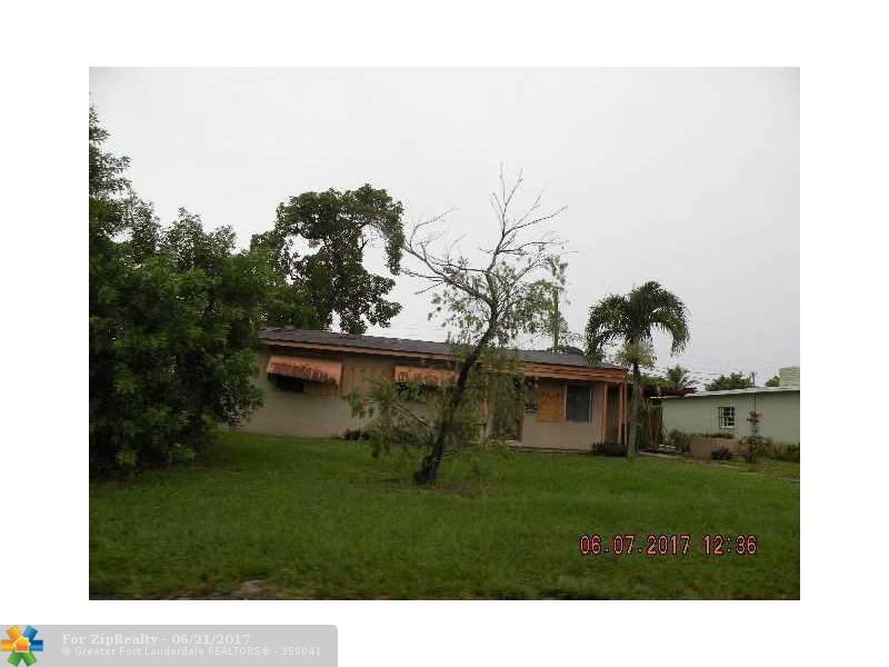 1800 nw 129th ter miami fl mls f10073540 era for 7270 nw 35 terrace miami fl 33122