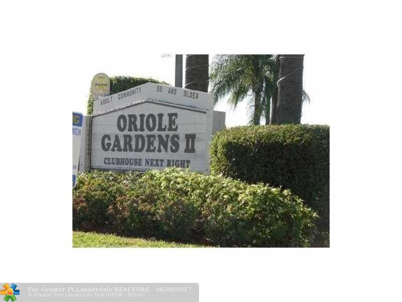 550 nw 80th ter 202 margate fl mls f10074293 for 5720 nw 194 terrace