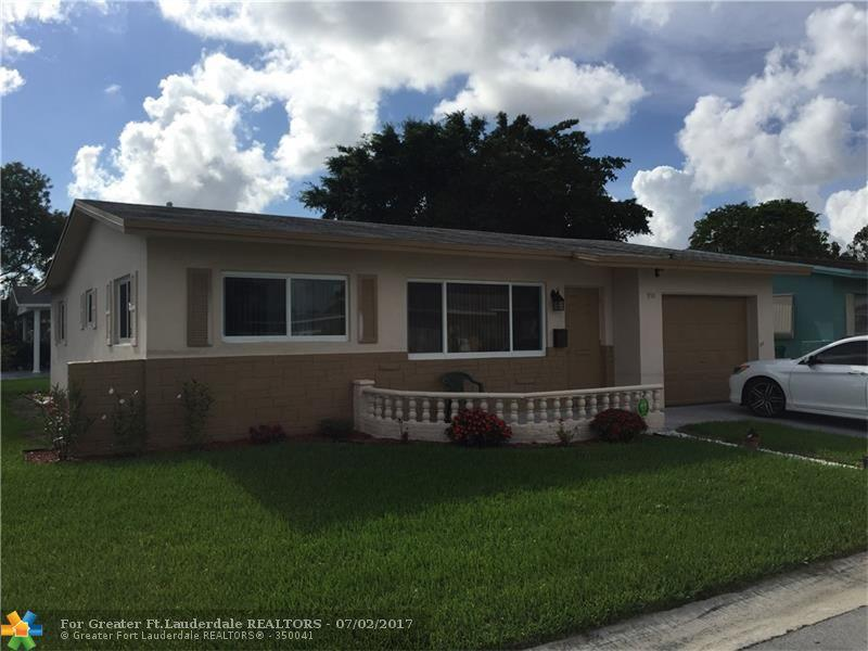 990 nw 67th ave margate fl mls f10075094 era