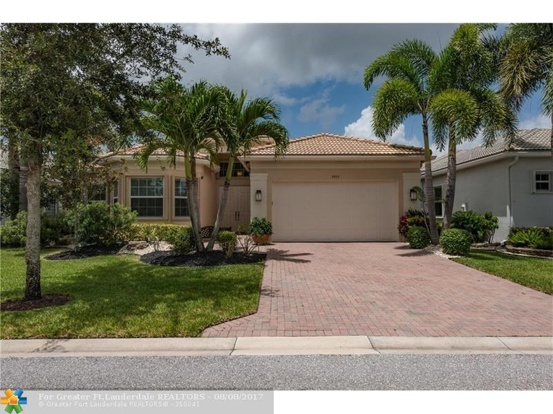 Grayson Ct Boynton Beach Fl