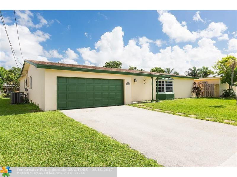 8681 nw 24th ct sunrise fl mls f10080732 better homes and gardens real estate. Black Bedroom Furniture Sets. Home Design Ideas