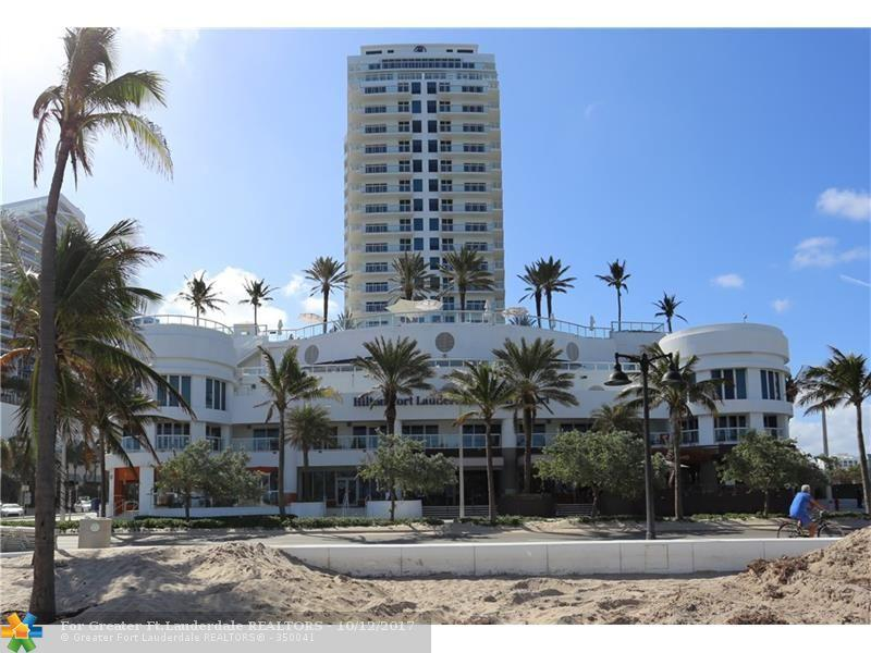505 N Fort Lauderdale Beach Blvd 1202 Fort Lauderdale Fl Mls F10089043 Better Homes And