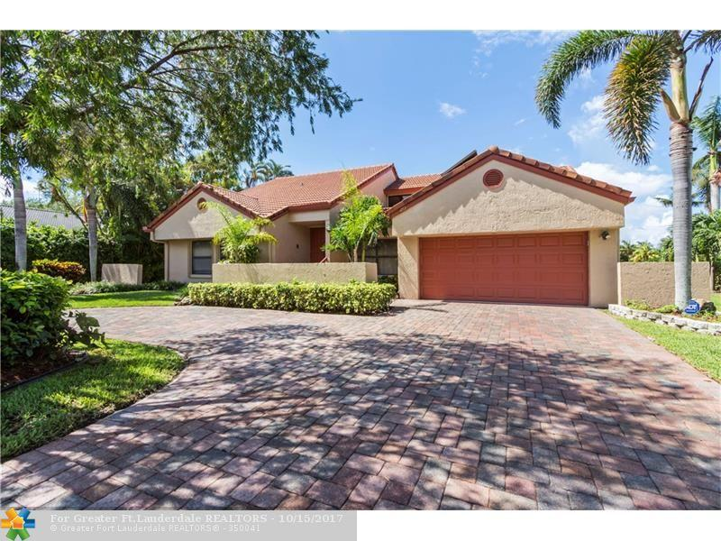 20 sw 112th ter coral springs fl mls f10089504 era for 11263 sw 112 terrace