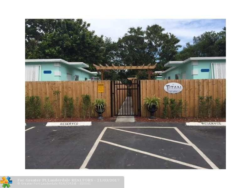 426 Nw 14th Ave Fort Lauderdale Fl Mls F10090362