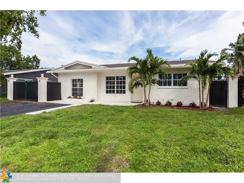 3147 nw 68th st fort lauderdale fl mls f10091380