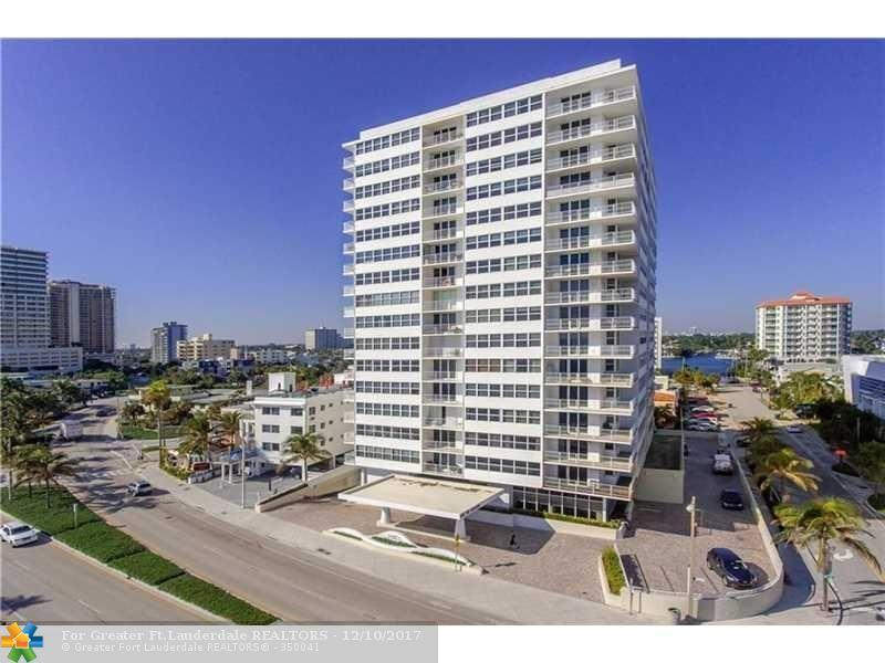 209 N Fort Lauderdale Beach Blvd 7a Fort Lauderdale Fl Mls F10091450 Better Homes And