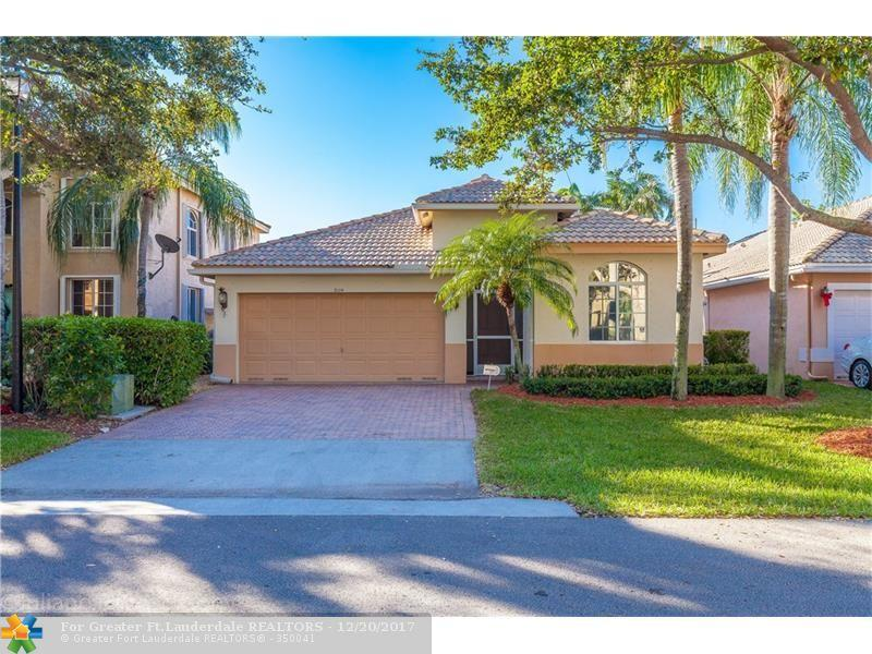 Address Withheld By Seller Coconut Creek Fl Mls