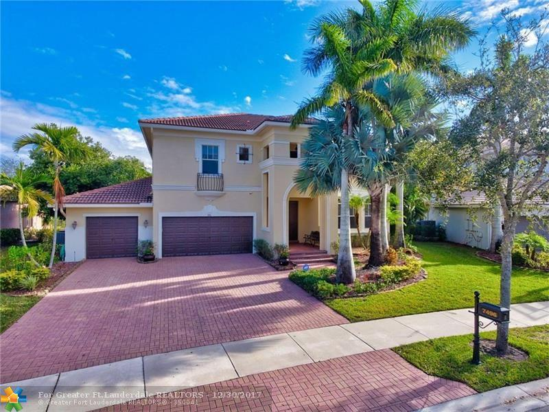 7496 nw 116th ln  parkland  fl mls f10100399 ziprealty homes for sale 33976 homes for sale 30076