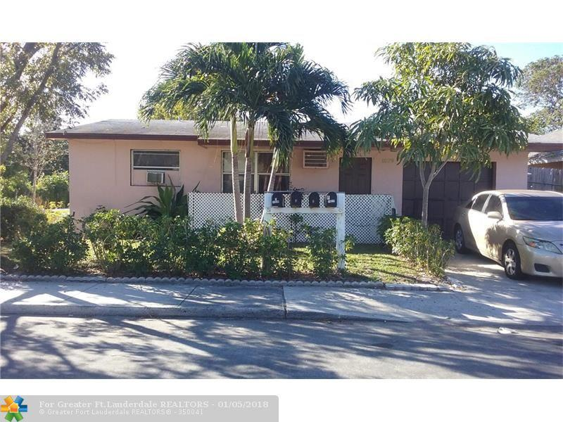 Address Withheld By Seller Lake Worth Fl Mls