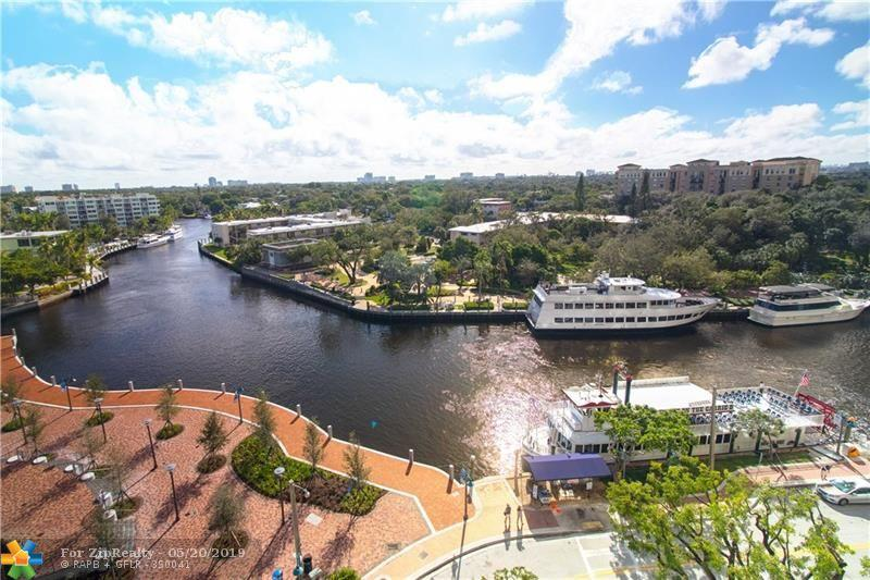 New River Homes For Sale Ft Lauderdale