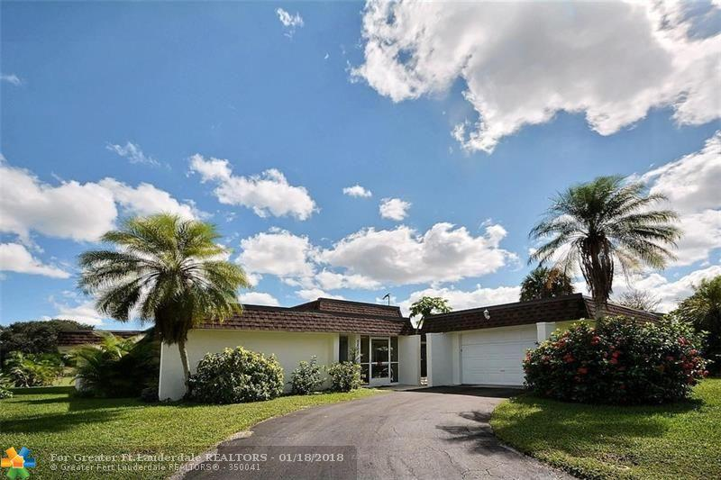 5808 australian pine dr tamarac fl mls f10103028 Better homes and gardens website australia