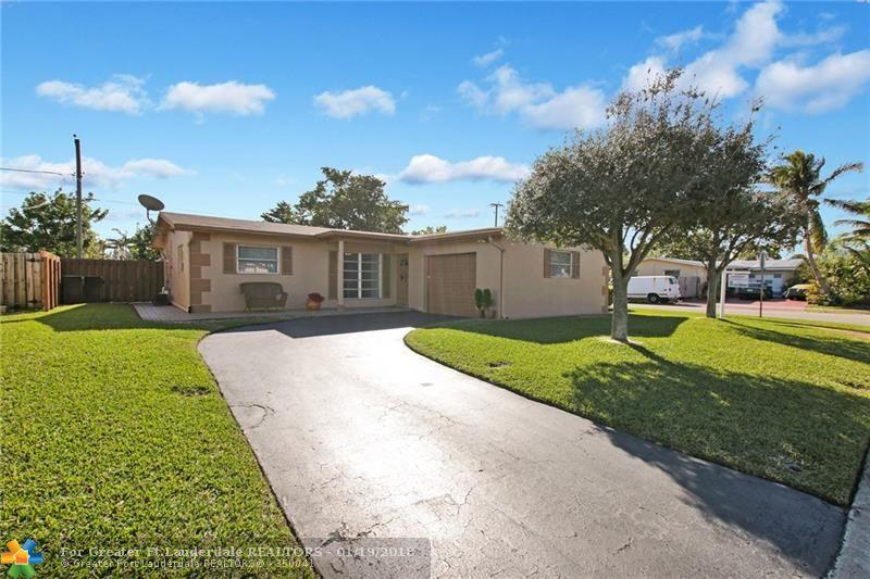 Miami East School District Homes For Sale