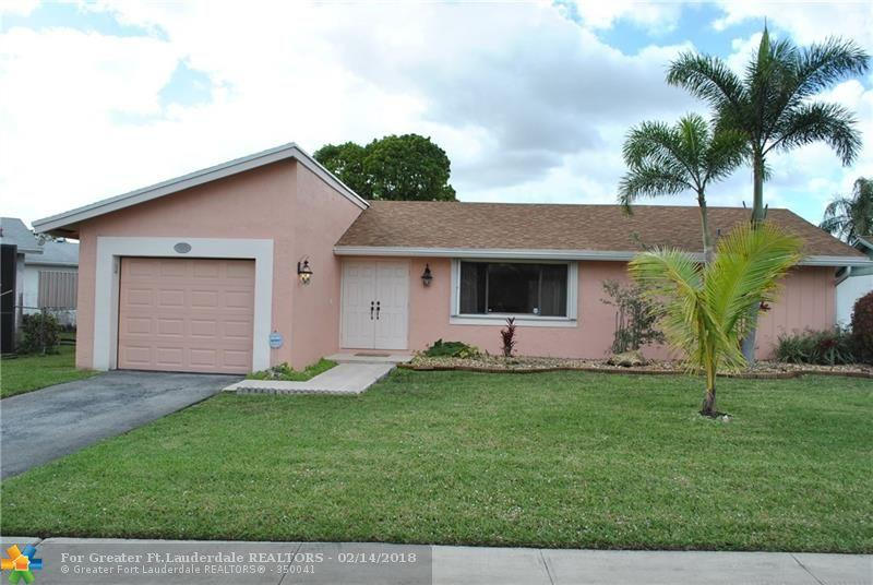 Address Withheld By Seller Sunrise Fl Mls F10105628