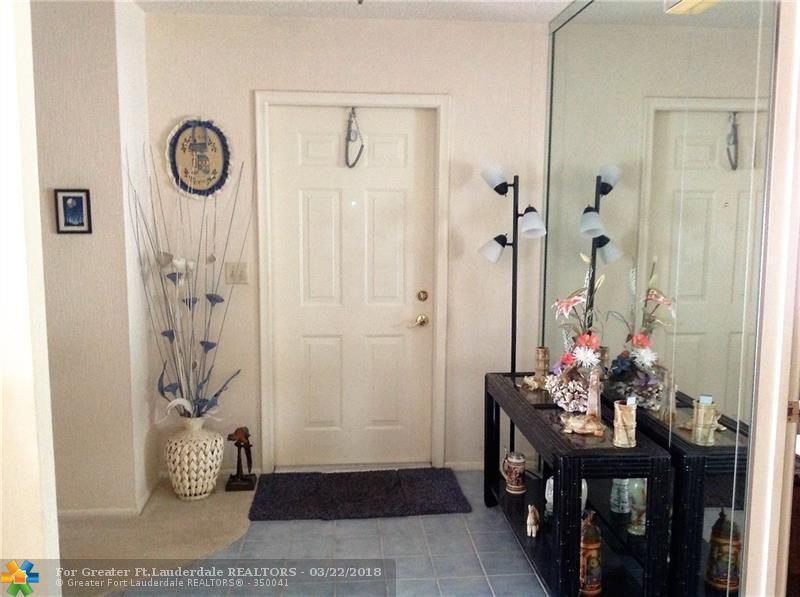 23296 SW 58TH AVE #B, BOCA RATON, FL — MLS# F10114459 — Coldwell ...