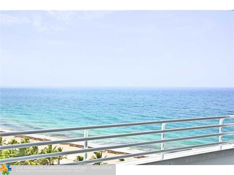 S Ocean Blvd Apt  Pompano Beach Fl