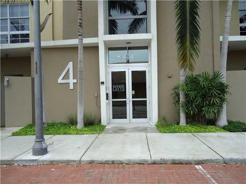 444 NW 1st Ave #403