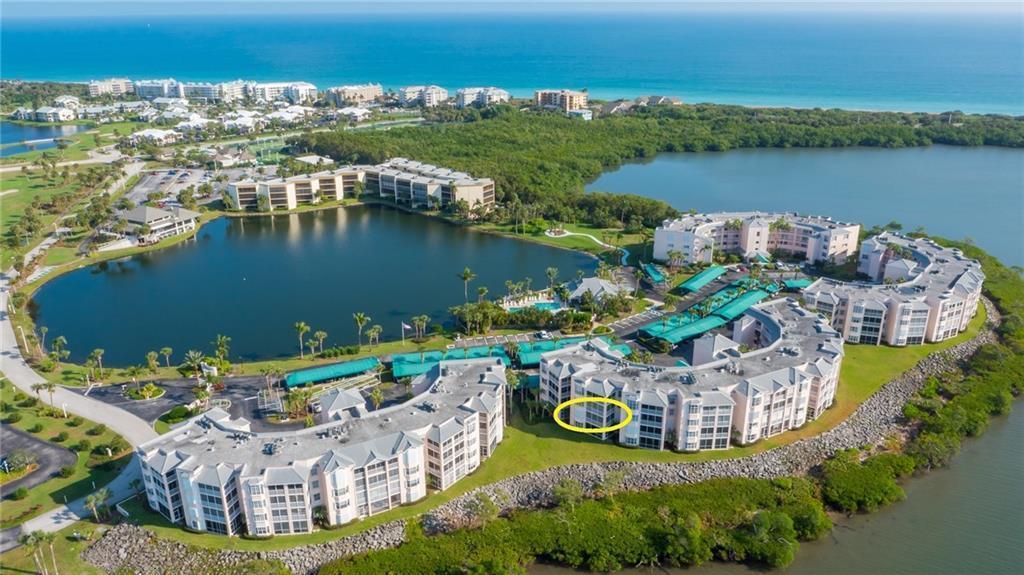 Stuart Island Property For Sale