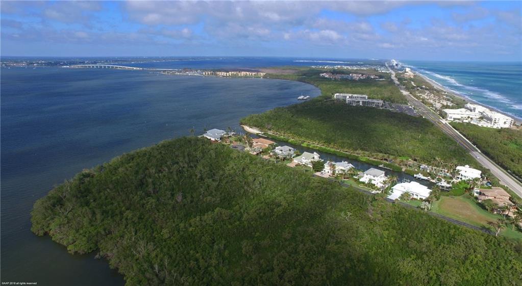 Rigels Cove Jensen Beach Fl