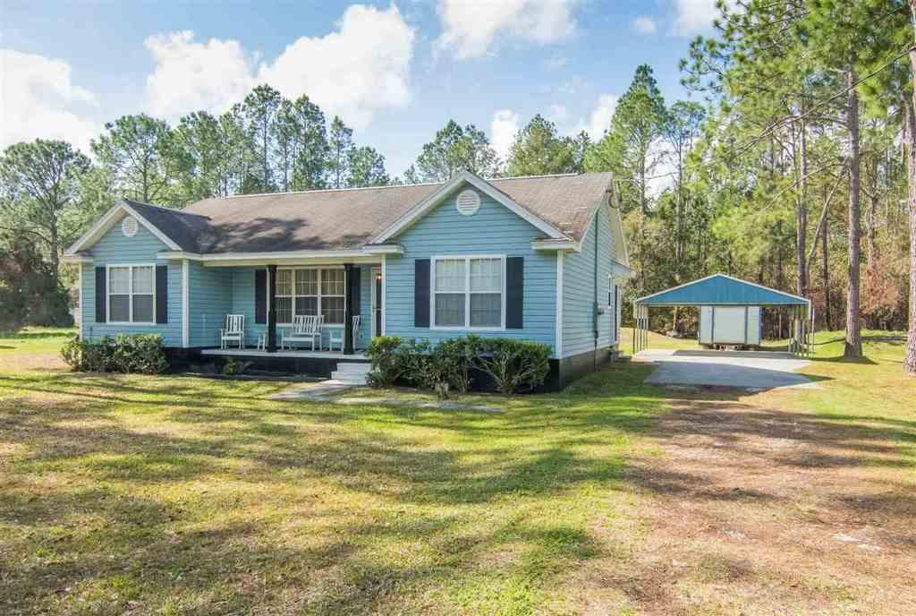 6345 armstrong rd elkton fl mls 168739 coldwell banker