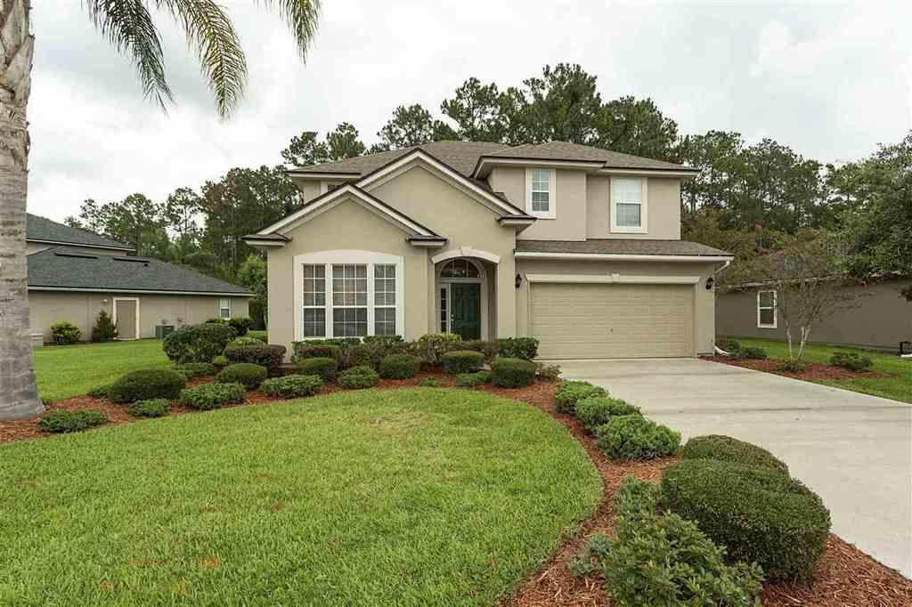 address withheld by seller elkton fl mls 171250