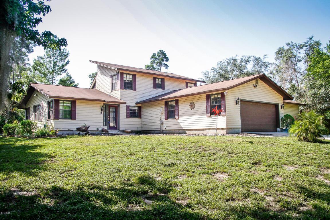 Homes For Sale Carpenter Rd Titusville Fl