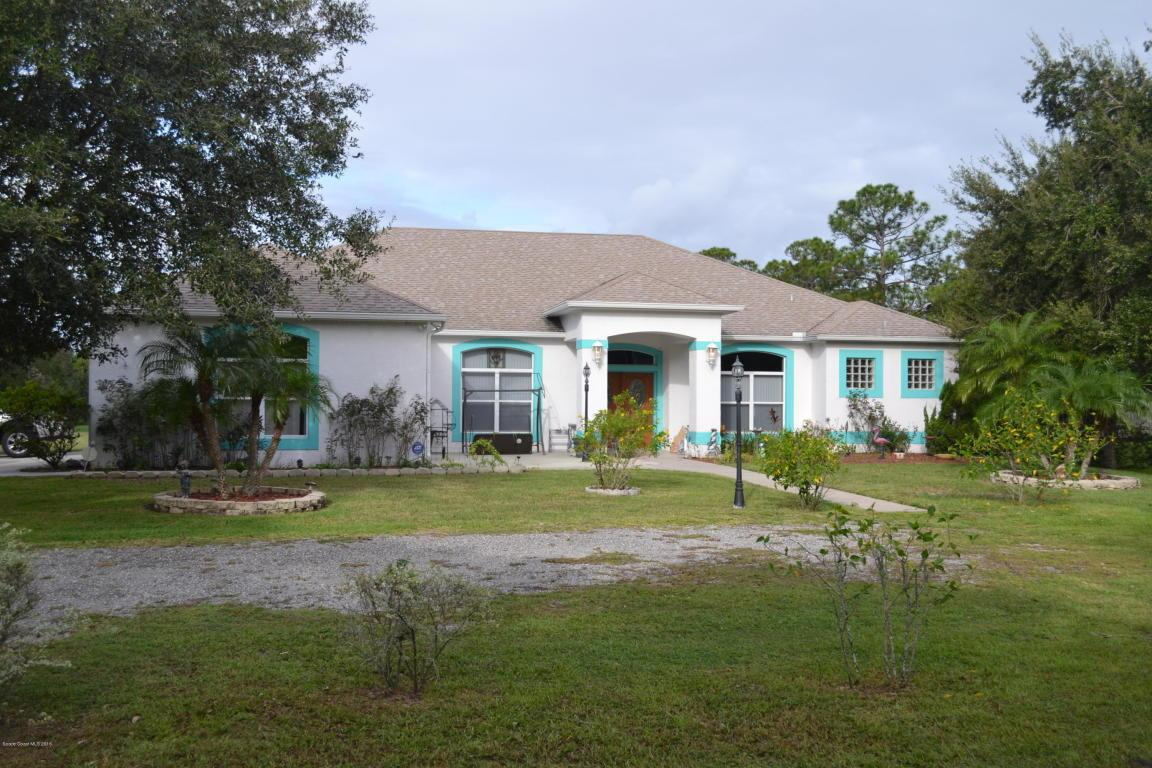 1740 cox rd cocoa fl mls 766328 coldwell banker