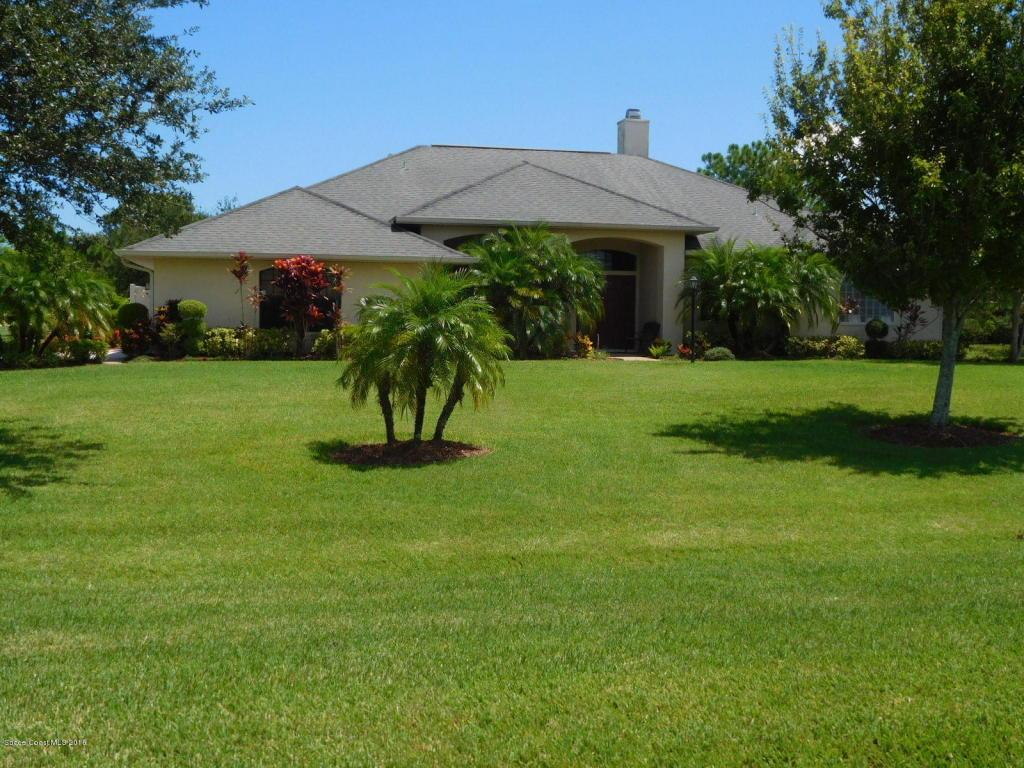 5605 cypress creek dr grant valkaria fl mls 766708