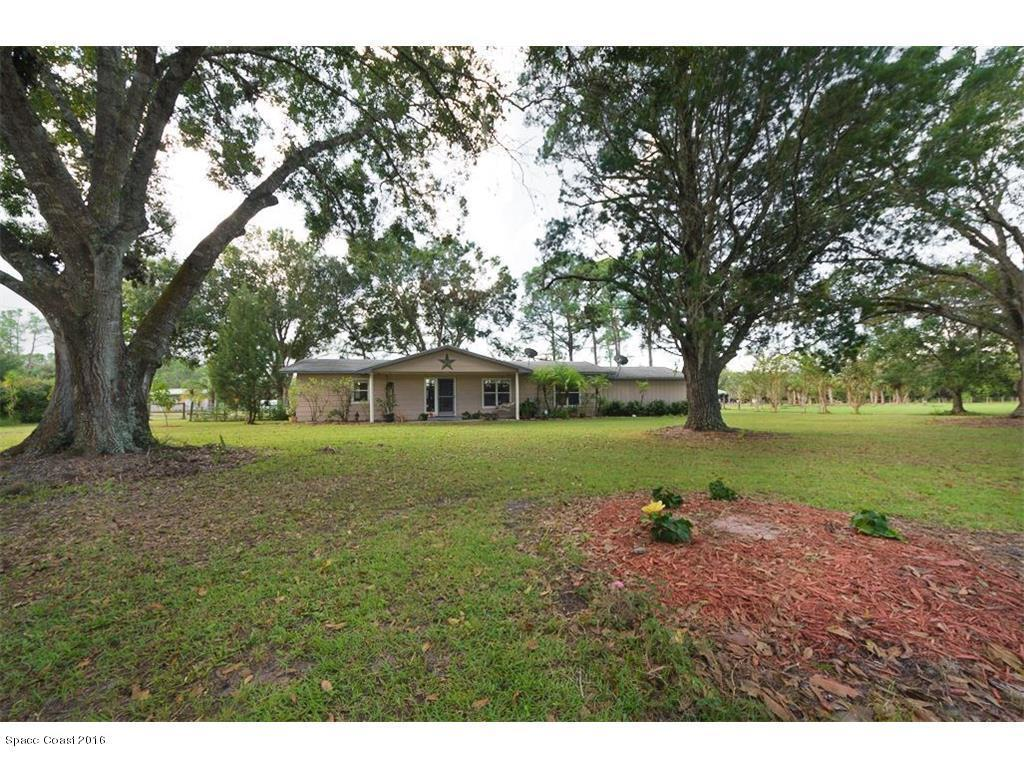 13645 111th st fellsmere fl mls 768302 ziprealty