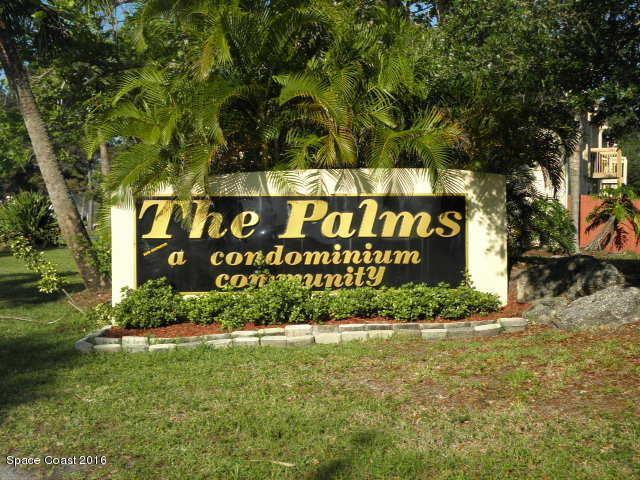 Club 62 palm bay fl