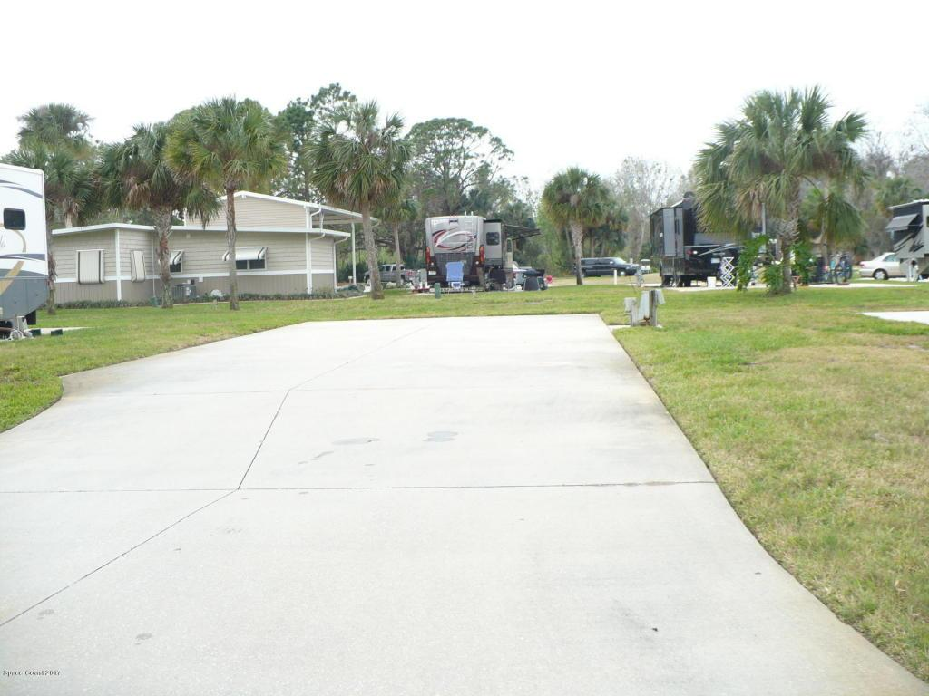 1922 enterprise ln 215 titusville fl mls 775891
