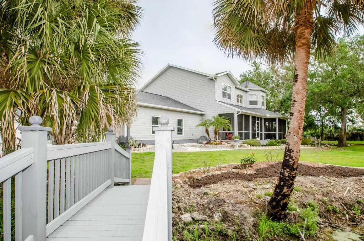 3100 davis rd mims fl mls 780337 better homes and