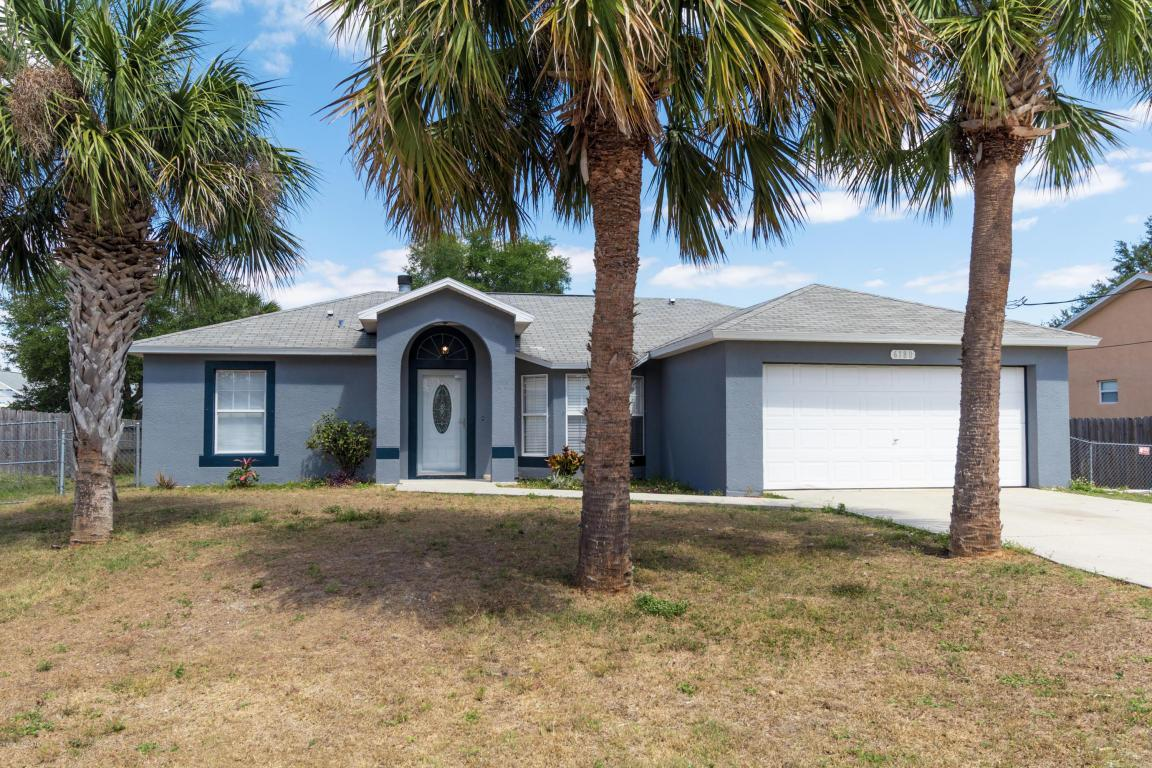 6180 chapman st cocoa fl mls 782057 coldwell banker