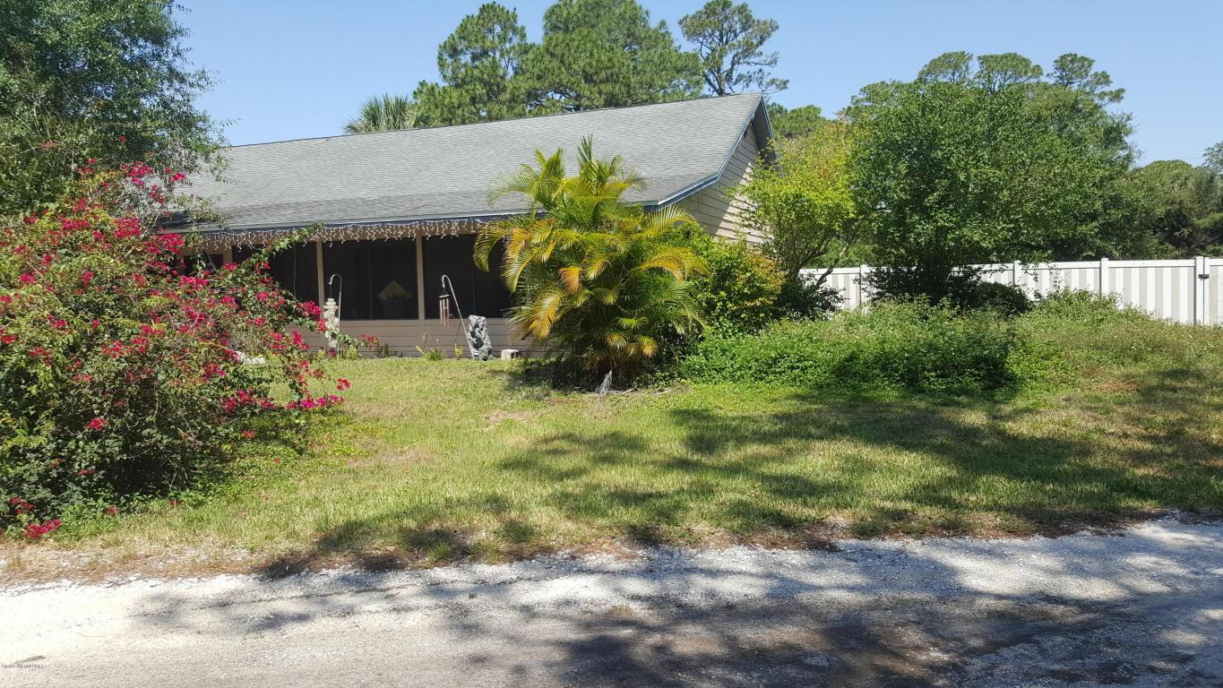 2151 Friday Rd Cocoa Fl Mls 783143 Better Homes And Gardens Real Estate